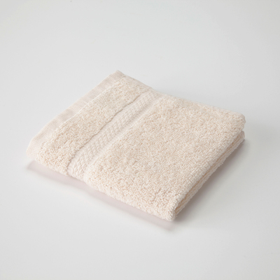 Martex Brentwood Towels Westpoint Hospitality