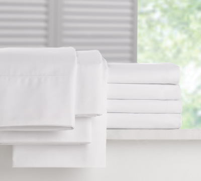 Martex Millennium Sheet Collection