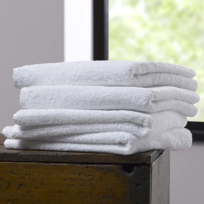 Martex Green Towel Collection