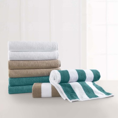 Martex Cabana Collection Towels