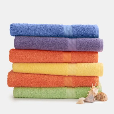 Martex Staybright Pool Towels
